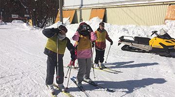 201701_ski.jpg