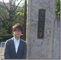 旗谷昇吾DSC_0053-1