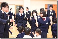 幼稚園交流会その1 (11)