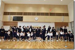 幼稚園交流会その1 (5)