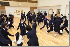 幼稚園交流会その1 (6)
