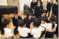 幼稚園交流会2回目 (16)