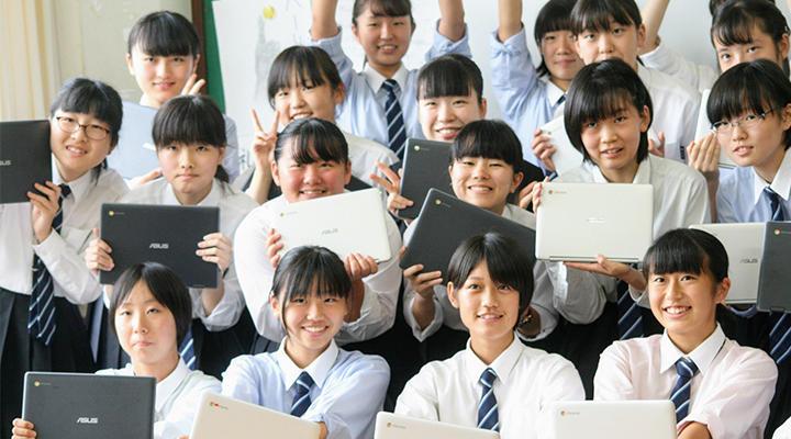 chrombook01.jpg