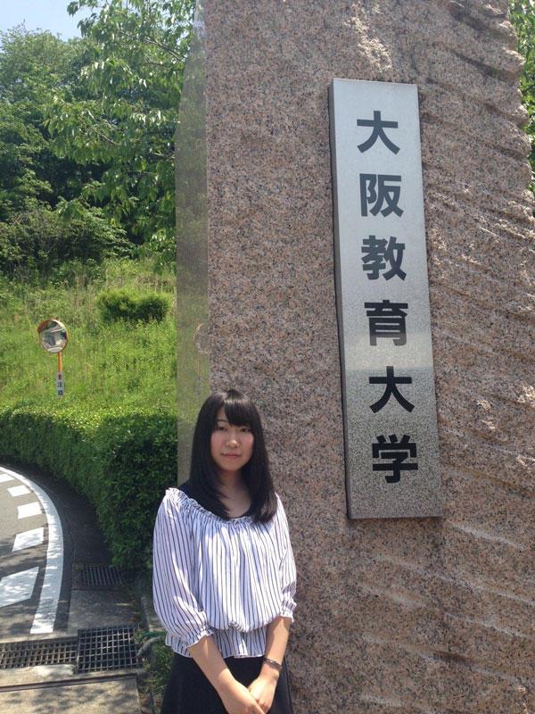 hashimoto_28kou.jpg