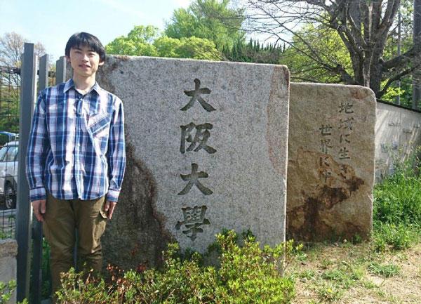nagasuna_28.jpg