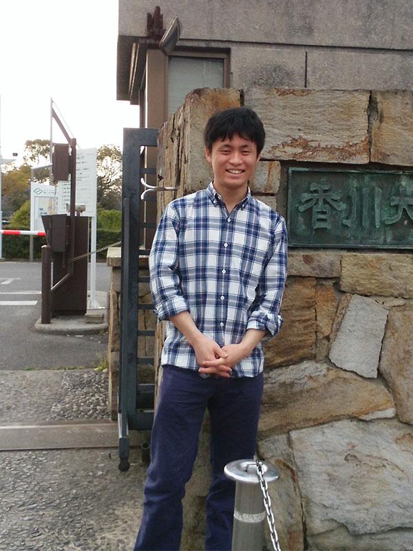 tanaka_30kou.jpg
