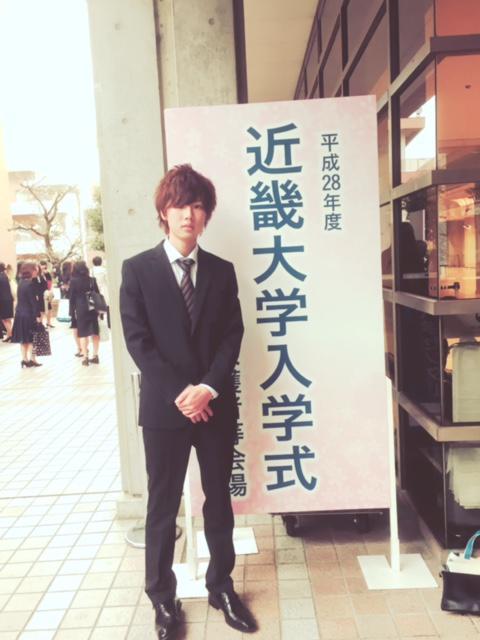 ueda2_29kou.JPG