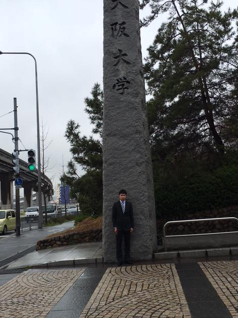 yasuda_29kou.jpg