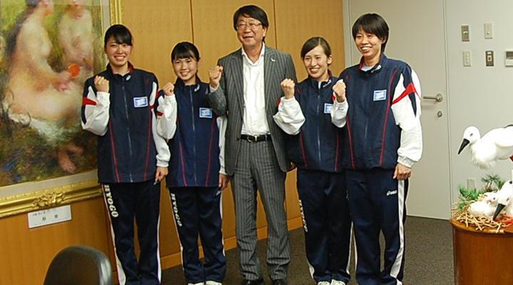 naginata_kokutai720.jpg