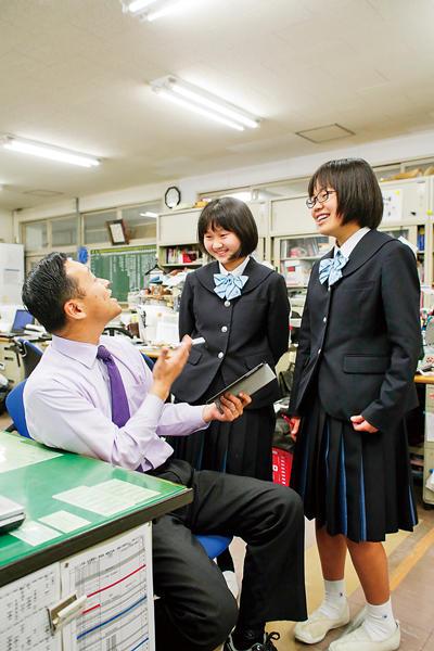 school_j_qa3.jpg