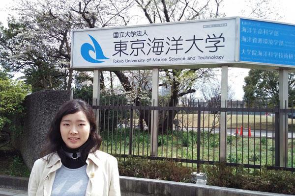 津山 智美さん