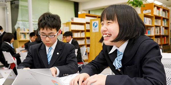 和歌山 中学校 大学 附属 近畿