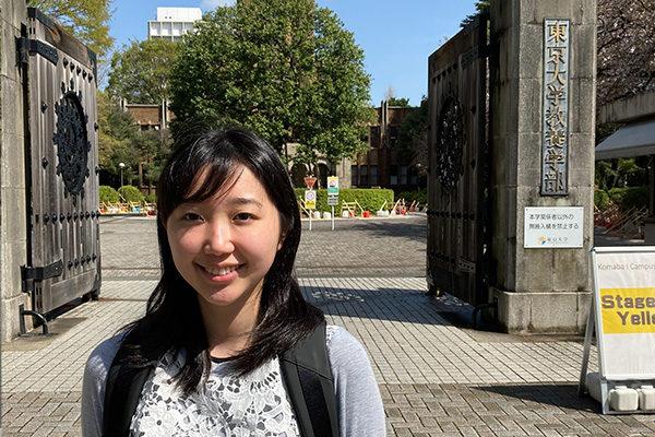 太田里沙さん